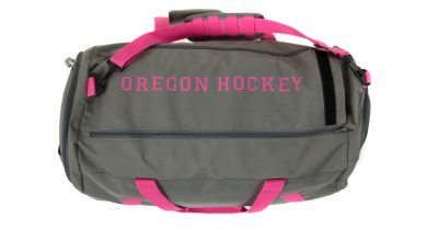 BOLSO OREGON (DUFFEL)