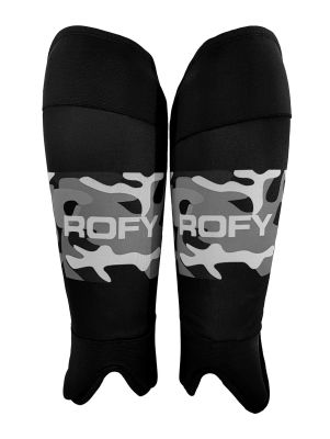 ROFY SHINGUARD CAMO