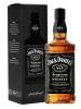 Jack Daniels N°7 750cc1