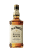Jack Daniels Honey 750cc1