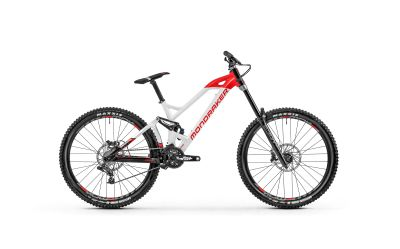Bicicleta Summum 2020 27.51