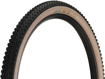 Neumático Ikon 29x2.2 (K) TR 2C EXO Skinwall1