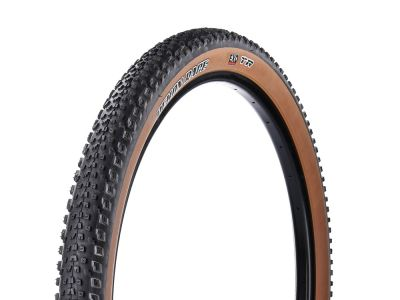 Neumático Rekon Race 29x2.25 (K) TR 2C EXO Skinwall2
