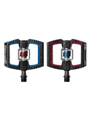 Pedal Mallet DH Super Bruni Edition1