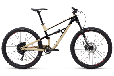 Bicicleta Siskiu D74