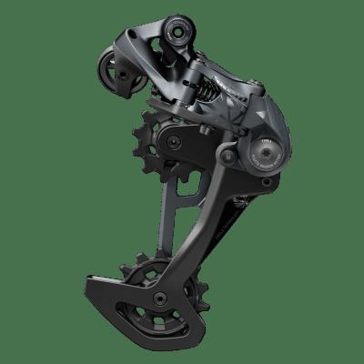 Cambio XX1 Eagle Rear 12V1
