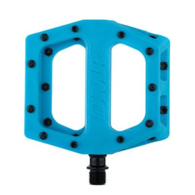 PEDAL DMR-V11-BLUE1