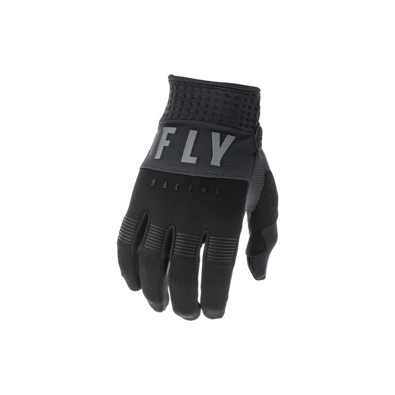 Guantes Fly Racing 2020 F-16