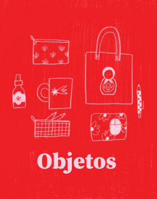 collection objetos