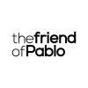 the friend of Pablo
