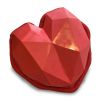 unboxing  -  corazón1