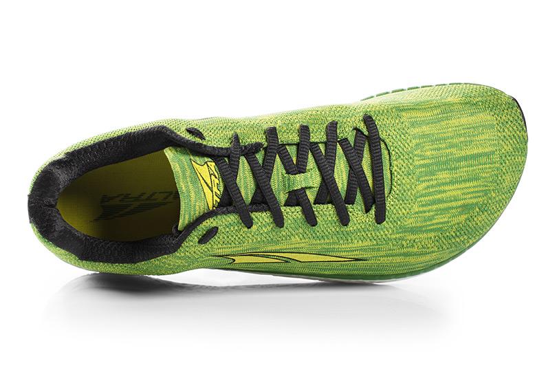 Escalante-Verde