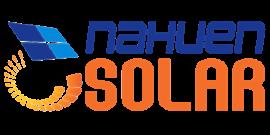 Nahuen Solar - Especialista en Energía en el Sur de Chile