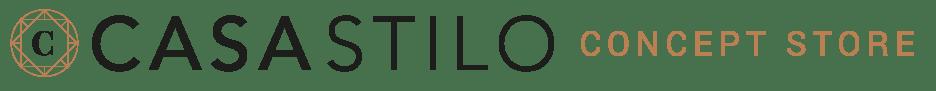 CASASTILO   Concept Store