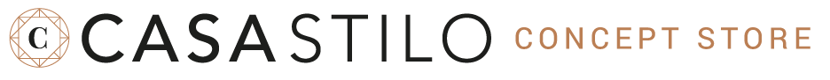 CASASTILO | Concept Store