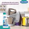 limpiador electrodomesticos anti cal