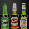 crvezasimportadas5376