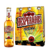 Cerveza Desesperados 3 Pack Botella x 330 ml1