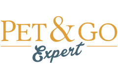 Pet&Go Expert Store