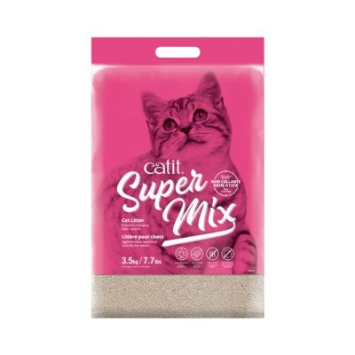 CATIT SUPER MIX ARENA1