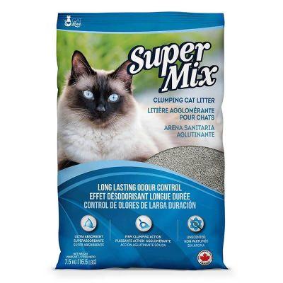 CAT LOVE SUPER MIX ARENA1