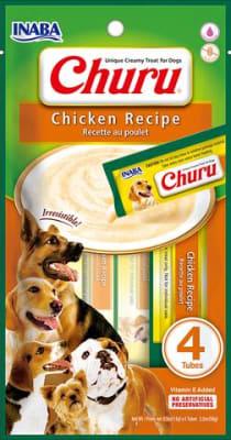 IB DOG CHURU CHICKEN RECIPE, 56 GR1