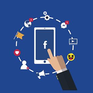 Facebook- Como potenciar mi Ecommerce