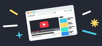 Youtube- Como potenciar mi Ecommerce