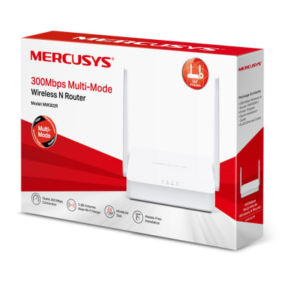 ROUTER MW302R MERCUSYS1