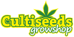 Cultiseeds | growshop