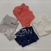 search?search_text=cardigan+julieta