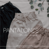 collection pantalones de vestir