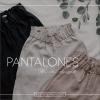 collection pantalones de vestir