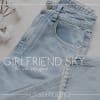 search?search_text=Girlfriend