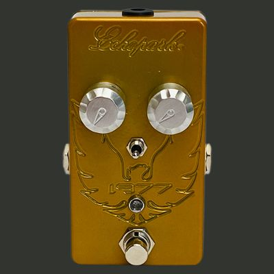 1977 OVERDRIVE1