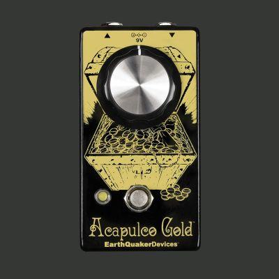 ACAPULCO GOLD1