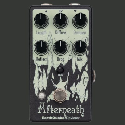 AFTERNEATH V31