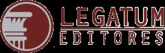 Legatum Editores