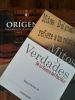 Los mitos y causas de la Guerra del Pacífico: 2 nuevas publicaciones sobre el conflicto