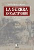 La Guerra en Cautiverio, Los prisioneros de la Guerra del pacífico - Patricio Ibarra Cifuentes1