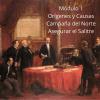 Módulo 1 La Guerra Civil 18911