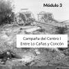 Módulo 3 La Guerra Civil 18911