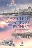 Por Qué Chile ganó la Guerra del Pacífico - Una Aproximación - Rafael Mellafe Maturana1