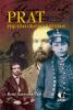 Prat, Pequeñas Grandes Historias1