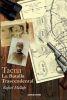 Tacna: La batalla trascendental- Rafael Mellafe 1