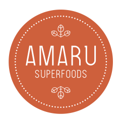 Amaru Superfoods