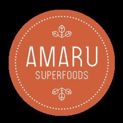 Amaru Superfoods