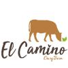 El Camino Dairy Farm