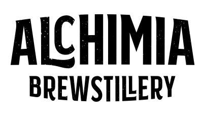 Alchimia Brewstillery