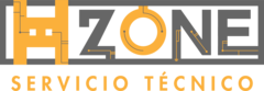 Logo HZONE